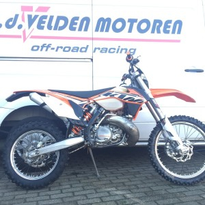 KTM300exc2014